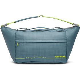 Ruffwear Haul Bag, slate blue